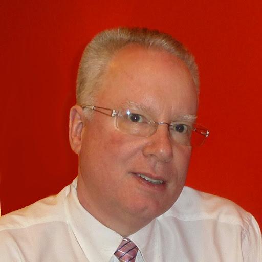Thomas Carruth - Address, Phone Number, Public Records   Radaris