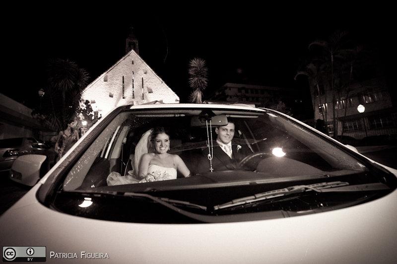 Foto de casamento 1529pb de Andressa e Vinicius. Marcações: 02/04/2011, Casamento Andressa e Vinicius, Teresopolis.