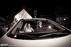 Foto 1529pb. Marcadores: 02/04/2011, Casamento Andressa e Vinicius, Teresopolis