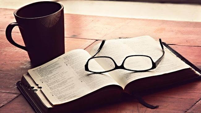 30 bài học của người Do Thái giúp bạn khôn ngoan hơn