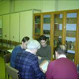 145. évforduló - Nagy Berzsenyis Találkozó 2004 - image080.jpg