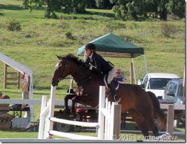 Middlebrook Horse Show 052