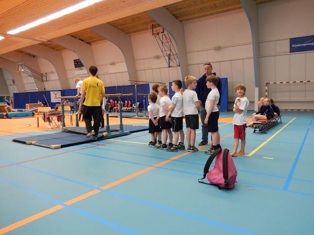 finale gymcompetitie jongens - 20.04.13%2Bfinale%2Bgymcompetitie%2Bjongens%2B%252827%2529.JPG