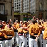 Actuació a Igualada - P4270686.JPG