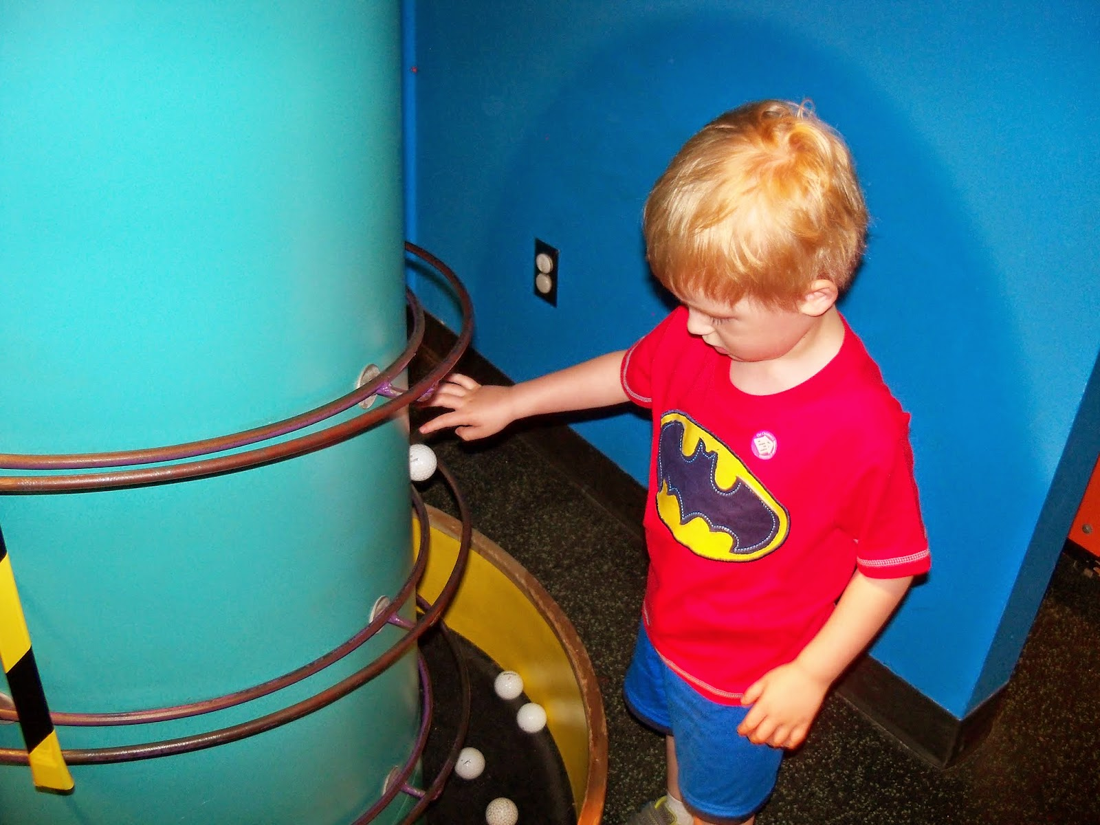 Childrens Museum 2015 - 116_8163.JPG