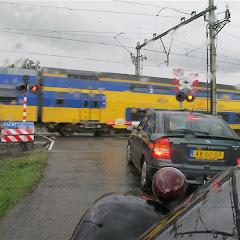 Snertrit 2011 - IMG_0027.jpg