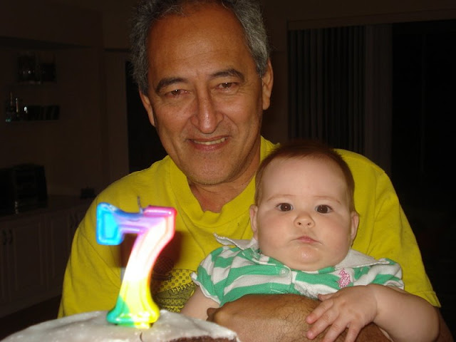 Dia dos pais 2009 - dia%2Bdos%2Bpais10.jpg