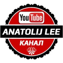 anatolij lee