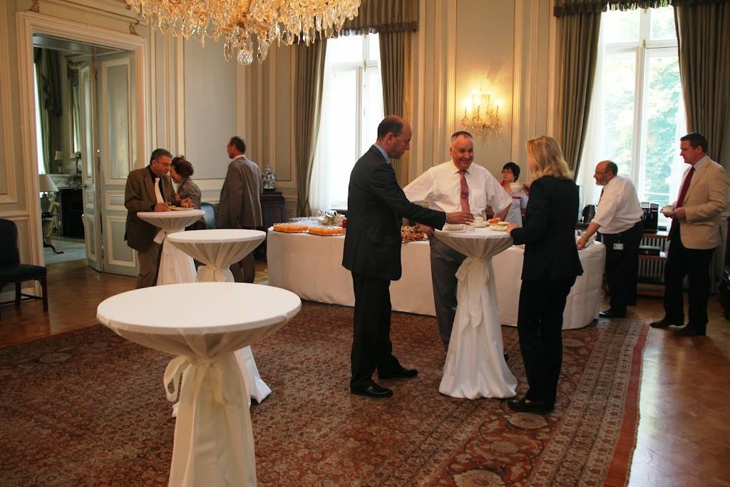 Business Breakfast with David Davies of OMV - IMG_3376.JPG