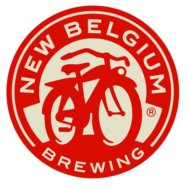 WorldBlu Certifies New Belgium Brewing as a 'Freedom-Centered Workplace'
