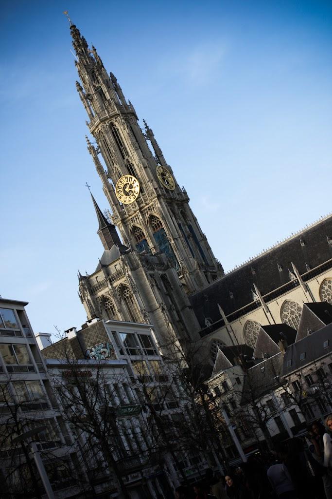 Belgium - Antwerpen - Vika-2601.jpg