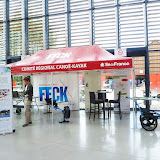 Inauguration PHKF BAC CK - Sept. 2015