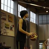 Basket 430.jpg