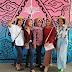 Gebyar Nusantara Komunitas Budaya IPB Bogor