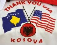 ThankYouUSA-Kosova.jpg