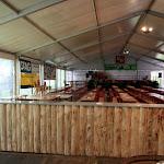 Weinfest_2015 (33).JPG