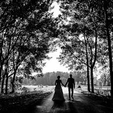 Wedding photographer Tamara Gavrilovic (tamaragavrilovi). Photo of 13.04.2017