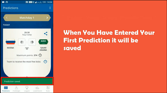 given-points-fifa-world-cup-predictor-android-app-2018
