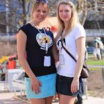27.04.11 Meeltepäev ja Pirogov - IMG_5528_filtered.jpg