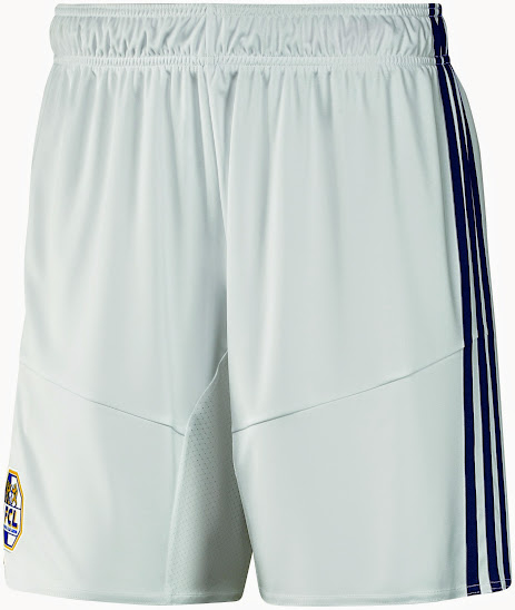 Super League - Page 5 FC_Luzern_Shorts_front_G71006