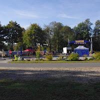 29.09.2012 - Odpust parafialny - Jubileusz dziękczynienia, cz.1
