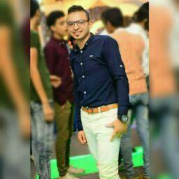 amr abdelhalim picture