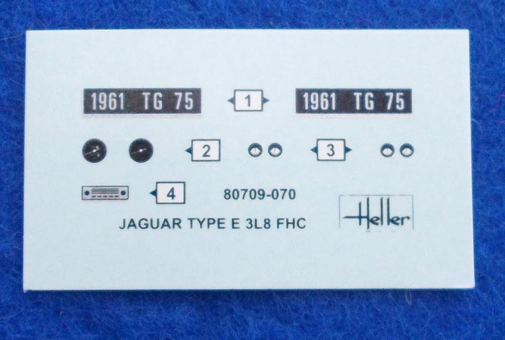 Jaguar type E 3L8 FHC  (heller ) 1/24e ref 80709 Puma%252520et%252520jaguar%252520type%252520e%252520043