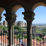 4-5 vistas desde la torre julia.jpg