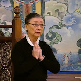 Dec 1st: Monlam Prayer for Self-immolation protests in Tibet - 03-ccPC010030%2B%2B12-1%2BPrayers%2B96.jpg