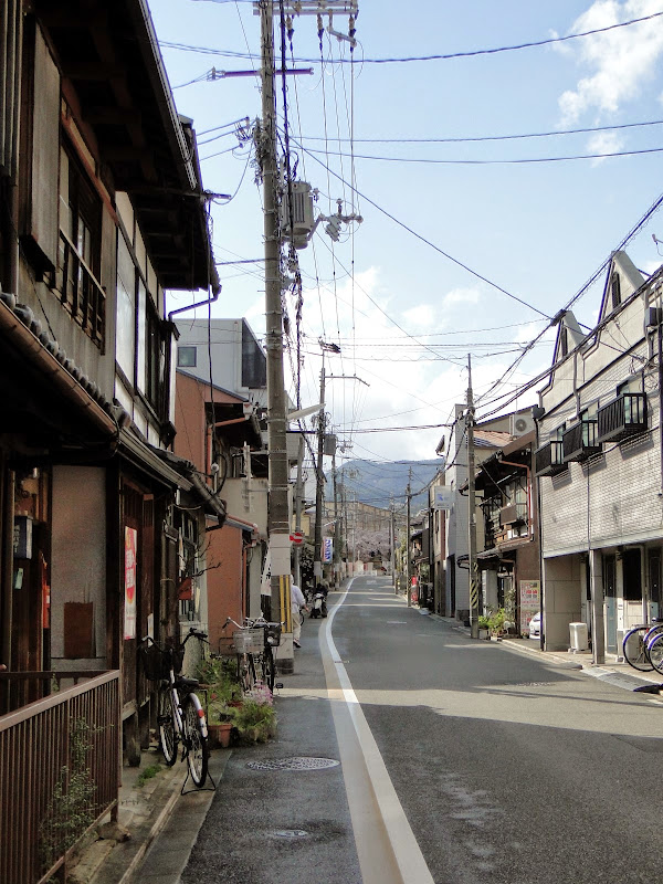 2014 Japan - Dag 7 - roosje-DSC01668-0034.JPG