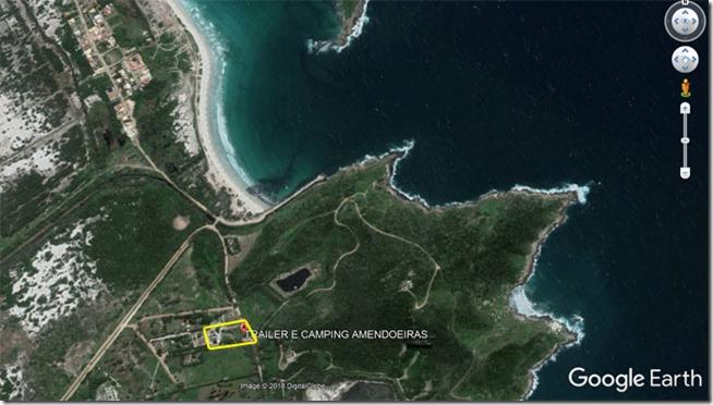 vista-aerea-camping-amendoeiras