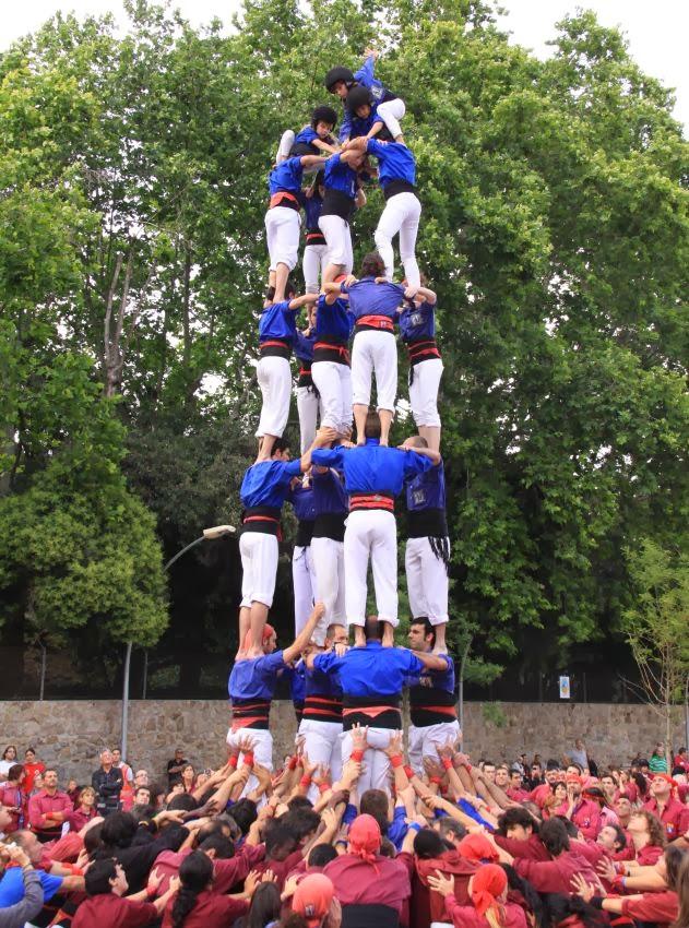 Barcelona-Guinardó 11-06-11 - 20110611_245_5d7_CVdG_Barcelona_Guinardo.jpg