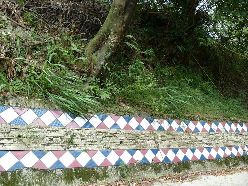 Puli ,divers ,vers Wushe,Lushan hot spring J 21 - P1200009.JPG