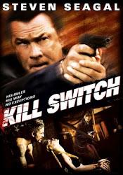 Kill Switch - Tầm nã sát thủ