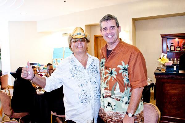 KiKi Shepards 7th Annual Celebrity Bowling Challenge - IMG_3241.jpg