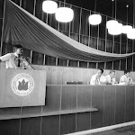 248-Losonc Együttélés Országos Tanács.jpg
