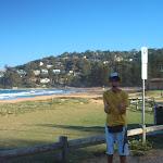 Australia139.JPG