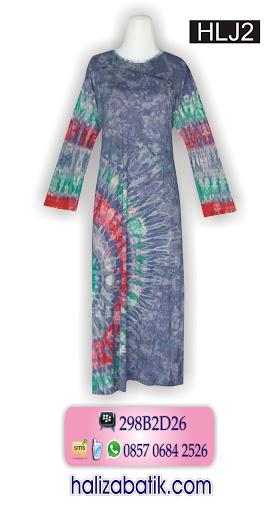 model batik modern, baju online, batik indonesia