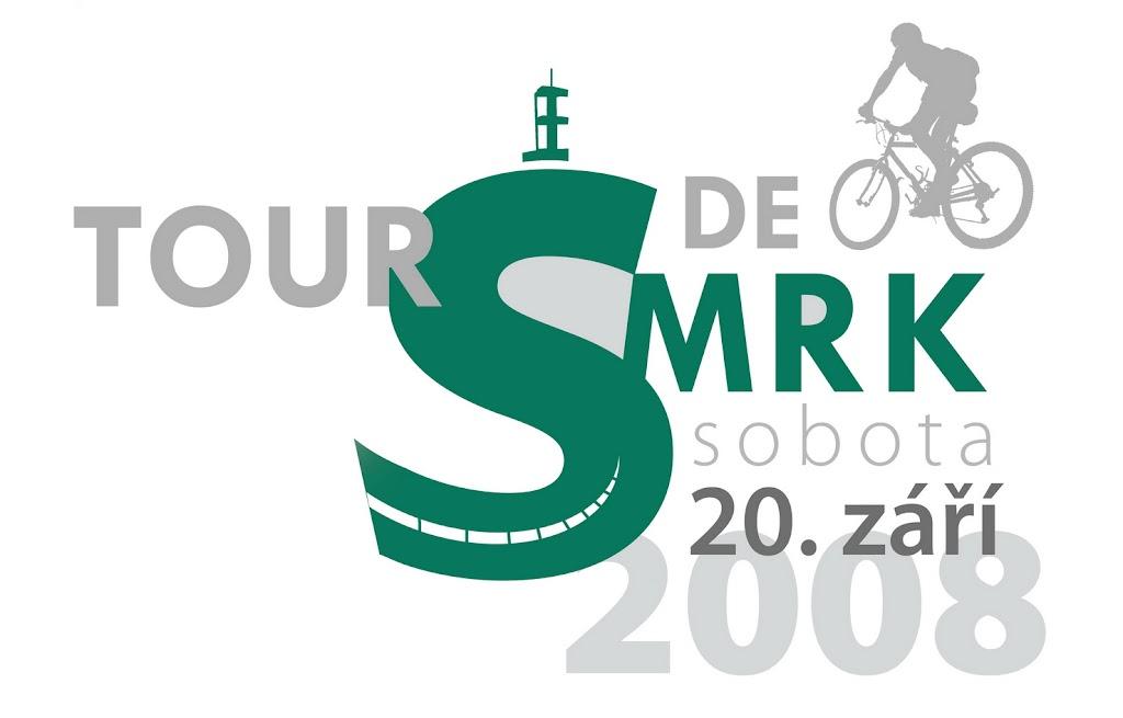 logo_tour_de_smrk_2008_001