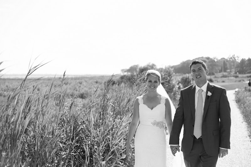 Katie and Rich - Blueflash Photography 370.jpg
