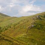 20180629_Carpathians_053.jpg