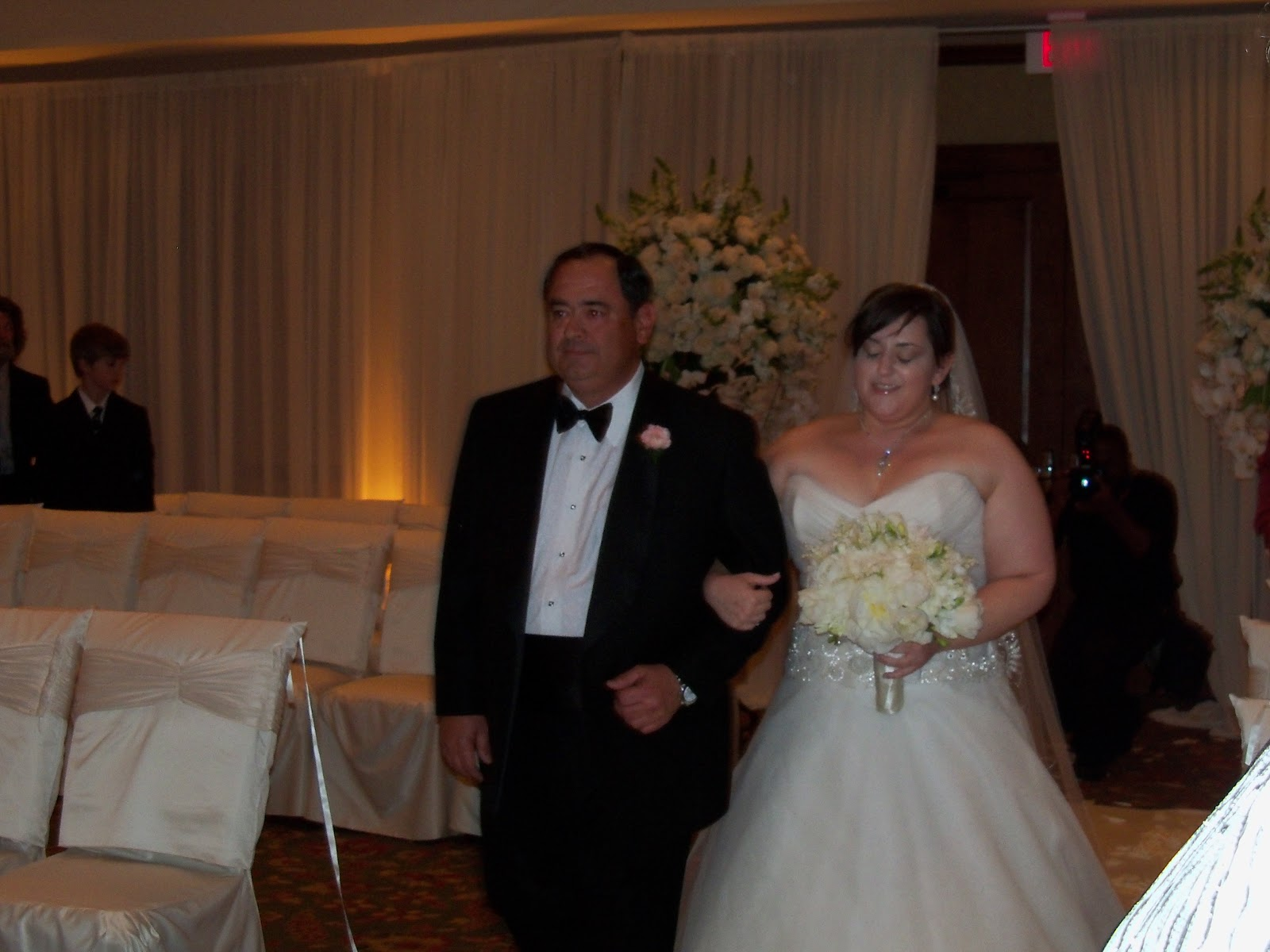 Megan Neal and Mark Suarez wedding - 100_8293.JPG