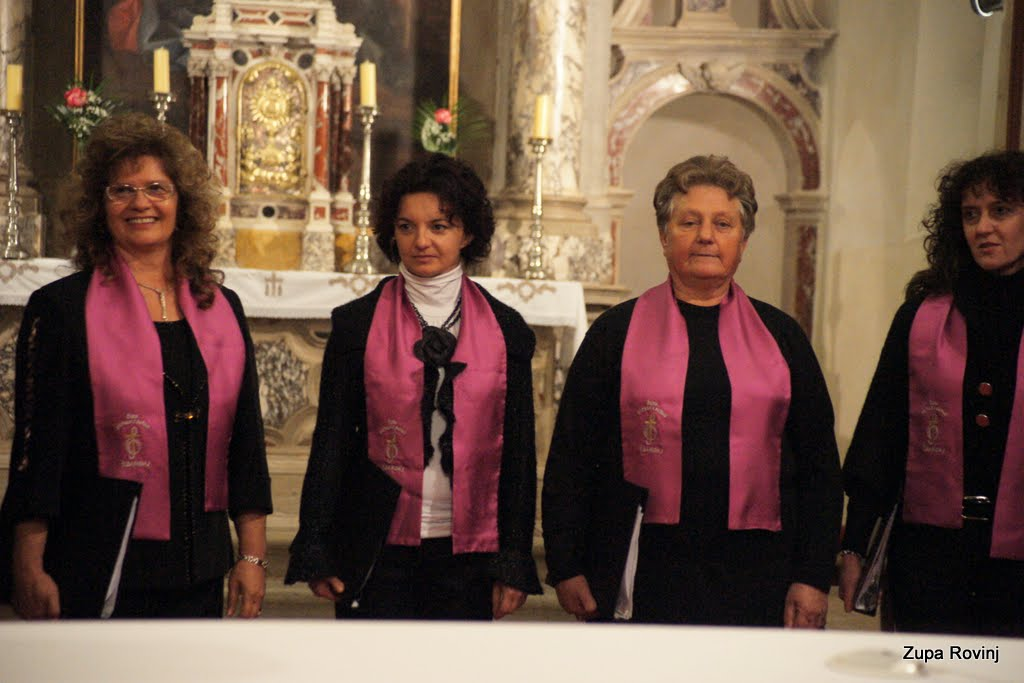 Nastup zborova 2011 - DSC03168.JPG