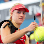 Angelique Kerber - 2016 Brisbane International -D3M_2002.jpg
