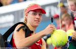 Angelique Kerber - 2016 Brisbane International -D3M_2002.jpg