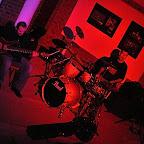 jazzklub-55.jpg