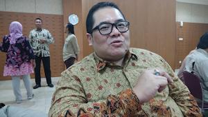 PENGAMAT: Guru di Indonesia Tidak Mau DIKRITIK, Maunya Gaji Besar, Tunjangan Banyak Tapi Kualitas RENDAH