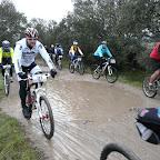 Caminos2010-132.JPG