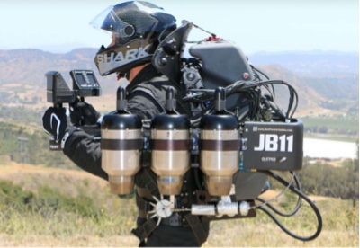 JetPack JB11