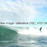 DSC_4727.thumb.jpg